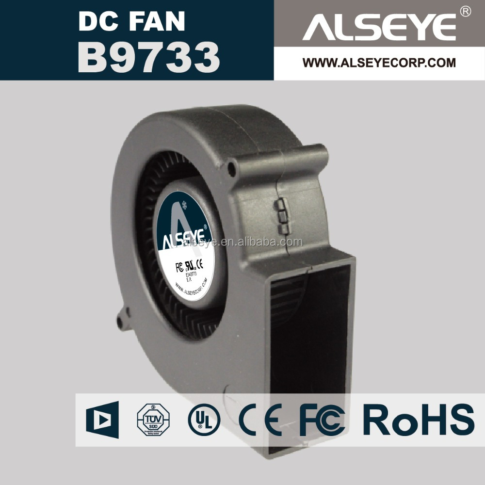 fireplace blowers dc 12v fireplace blowers dc 12v suppliers and