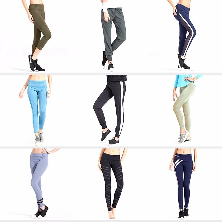 HTB10DFlPVXXXXaJXXXXq6xXFXXXi bella d 63005 yoga pants womens gym track pants buy gym track,Bella D Womens Clothing