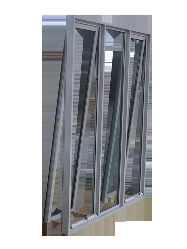 Australia standard America standard Aluminum awning window ...