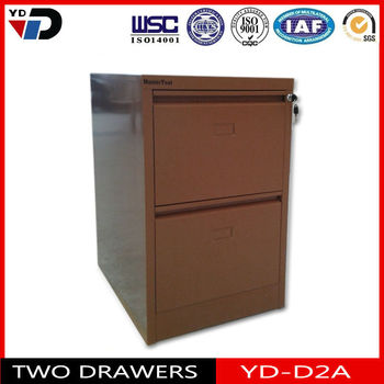 cheap items to sell sale kitchen cabinet drawers buy