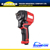 "CALIBRE 1/2"" Composite Housing Jumbo Hammer Aluminum Mini Air Impact Wrench Gun"