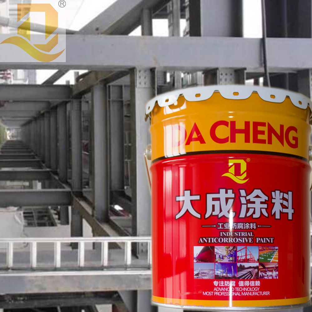 Popular Cost Effective Metal Alkyd Primer Paint - Buy Primer Paint,Alkyd  Primer Paint,Metal Alkyd Primer Paint Product on Alibaba com