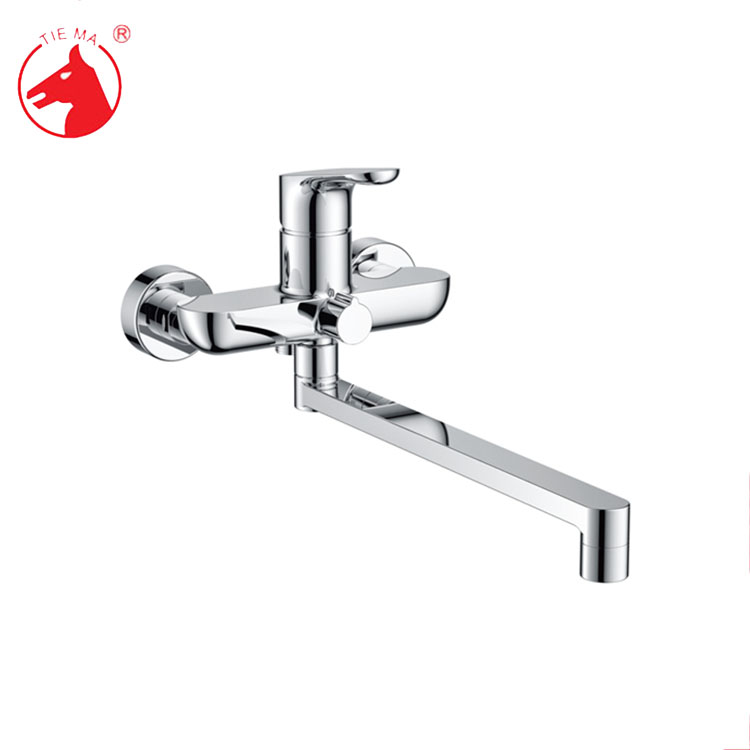 Folding Kitchen Faucet, Folding Kitchen Faucet Suppliers and ...
