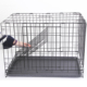 pet dog play pen slope dog cage for car SA24