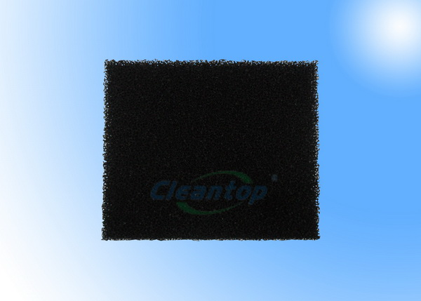 Air filtration products/Activated carbon filter/Odor Removal filter