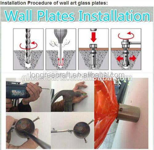 plate instal.jpg