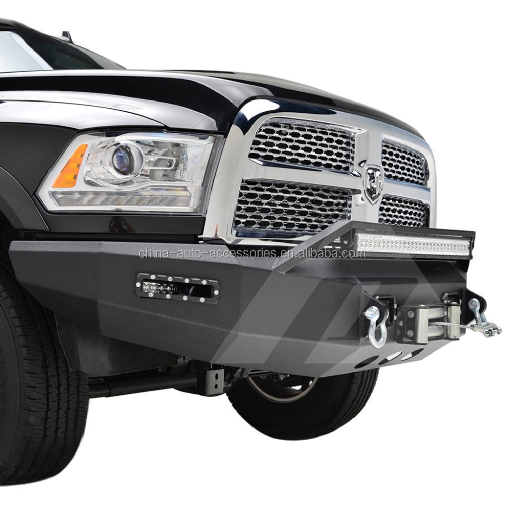 Finden Sie Die Besten Dodge Ram Stostange Hersteller Und 1500 Off Road Accessories Fr German Lautsprechermarkt Bei Alibabacom