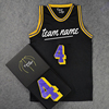 FREE SAMPLE Reversible custom basketball jersey,sublimation basketball uniforms set,sublimation basketball singlets