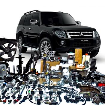 Mitsubishi Shogun Parts Warehouse >> Guangzhou City Feng Jia Ling Trading Co Ltd Car Accessories