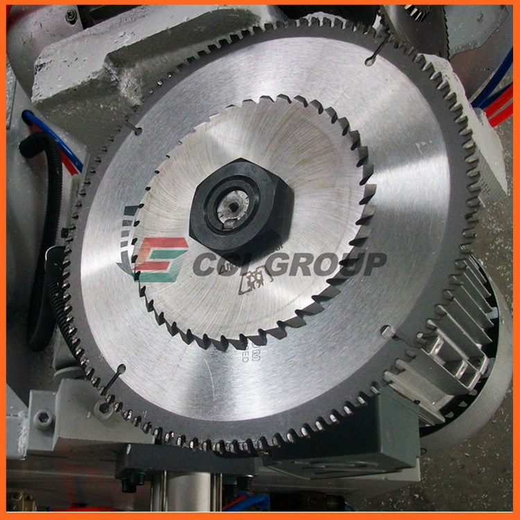 6.Glazing Bead Cutting Machine.jpg