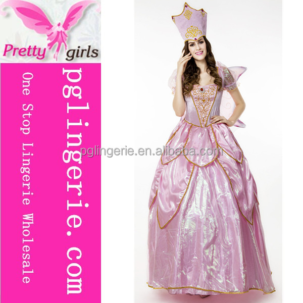 And have Sleeping beauty adult costumes are not