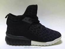 pick up 1086d d2259 Trova le migliori marche scarpe spagnole Produttori e marche ...
