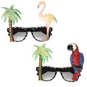 31daa57202 Palm Tree Sunglasses