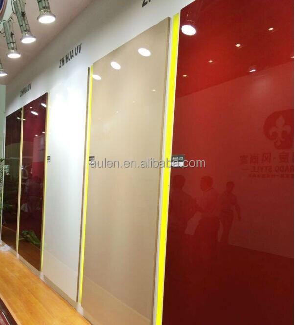 High Gloss Acrylic Panel Buy High Gloss Acrylic Panel