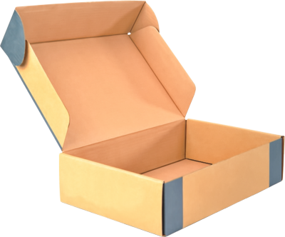 Shoe Box Packaging, Shoe Box Packaging Suppliers and Manufacturers ...