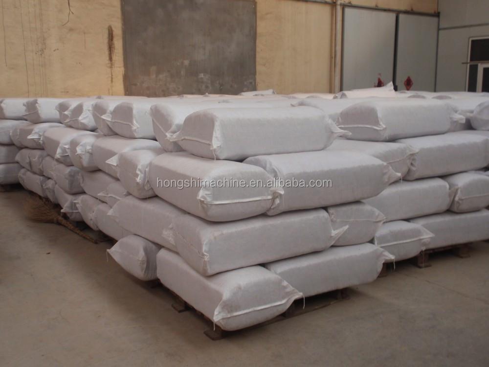 2017 New Type Hydraulic Rice Husk Bale Machine Buy