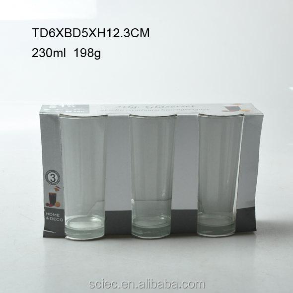 5 Oz Erbium Pink Tint Transparent Medium Frit 90 Coe