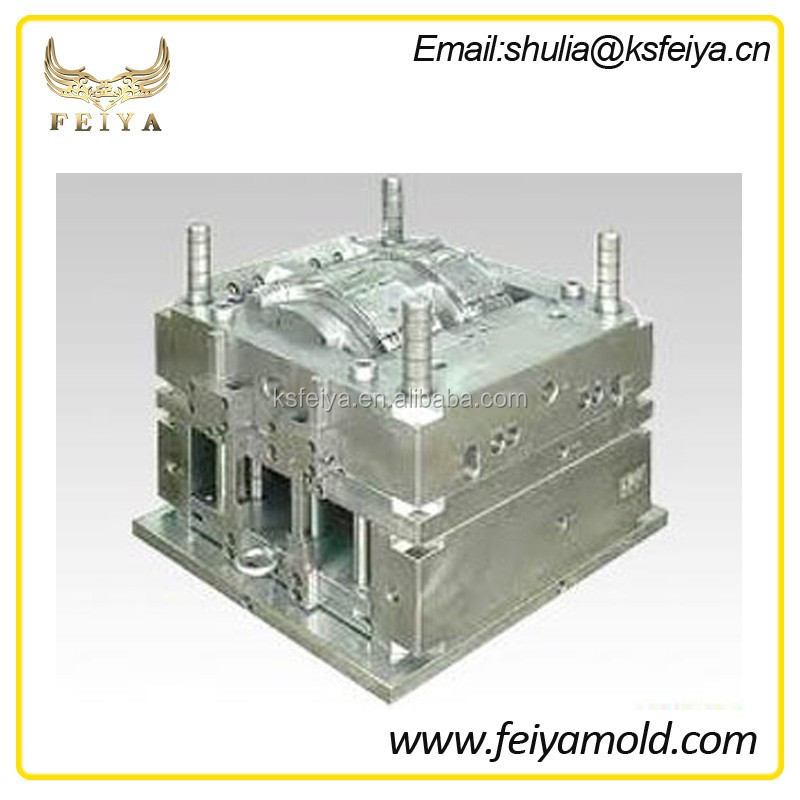 Mould Plastic Manufacturer,China Plastic Injection Mold,Plastic ...