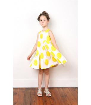 05d23c733 2018 Latest Designer Fashion Printing Summer Dresses For Girls - Buy ...