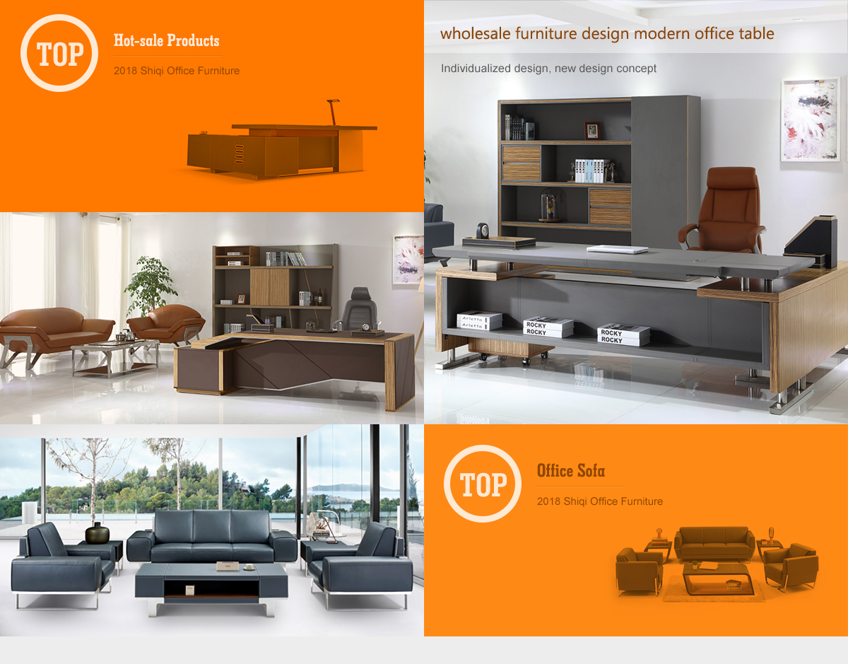 Foshan Shiqi Furniture Co Ltd Office Furniture # Muebles Town And Country