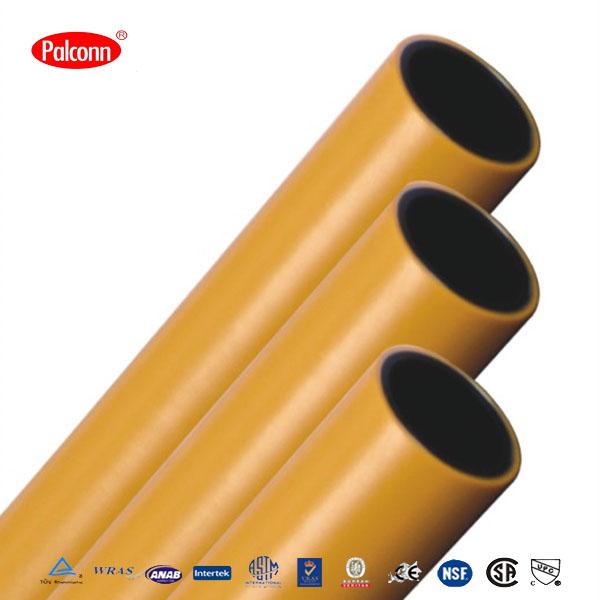 Pe al pe tuber as tubos para gas natural en - Tubo de polietileno precio ...