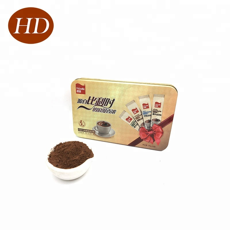 High fat alkalized 100 unsweetened raw certified cocoa powder price