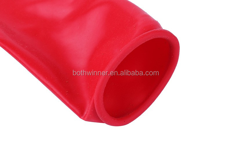 China Suppliers Latex Balloons Long Shapes Balloon,H0t6k Small ...