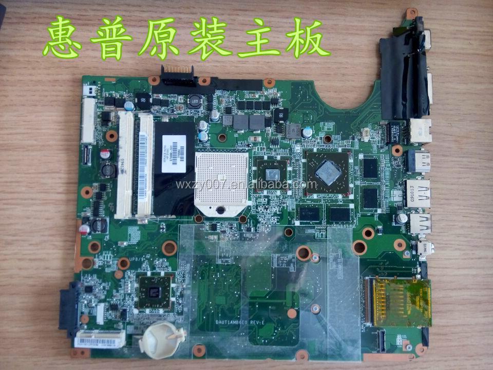574680 001 carte m re pour hp dv7 pm ordinateur portable carte m re 100 test carte m re id. Black Bedroom Furniture Sets. Home Design Ideas