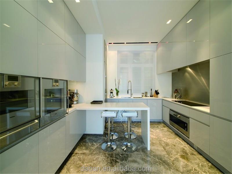 Interieur decoratie idee n hoe je keuken muur kasten keuken kasten product id 60171374783 dutch - Keuken decoratie ideeen ...