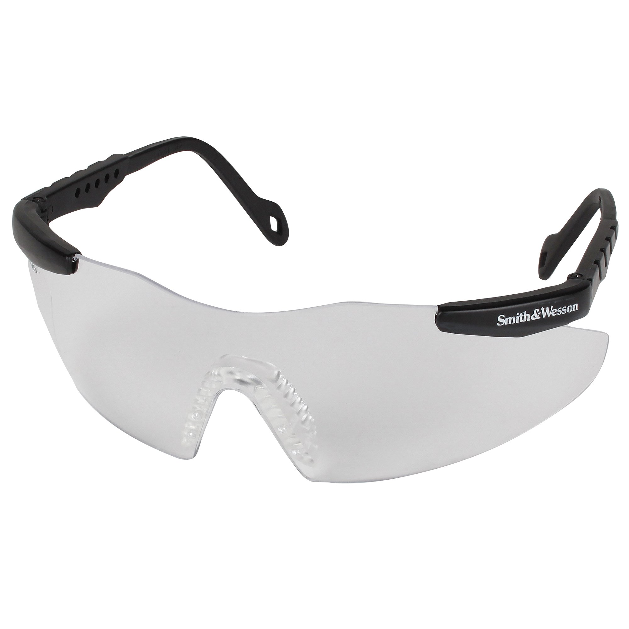 Cheap Hilti Safety Glasses, find Hilti Safety Glasses deals on line ...