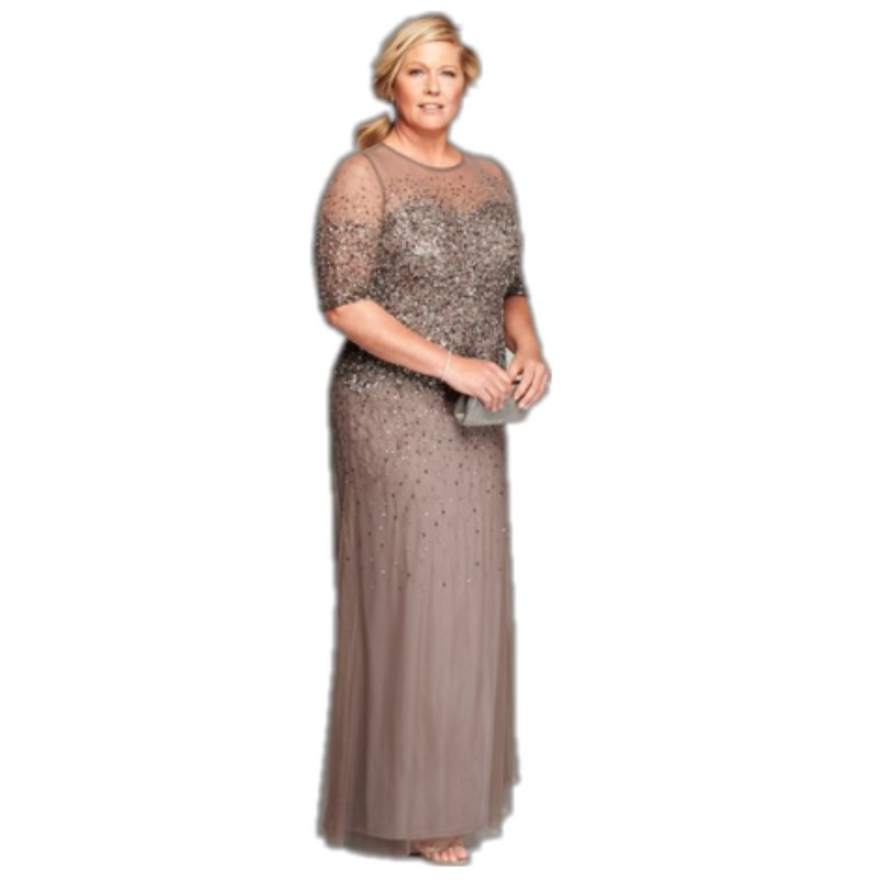 0f44a07872f8a Philippines Plus Size Formal Dress Plus Size Dresses dressesss