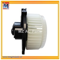 Auto Spare Parts Trading Companies Heater Blower Fan For Element 03-11