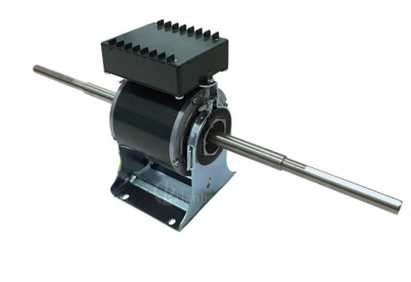 Infinitely Adjustable Speed Hall Sensor Bldc Motor Buy