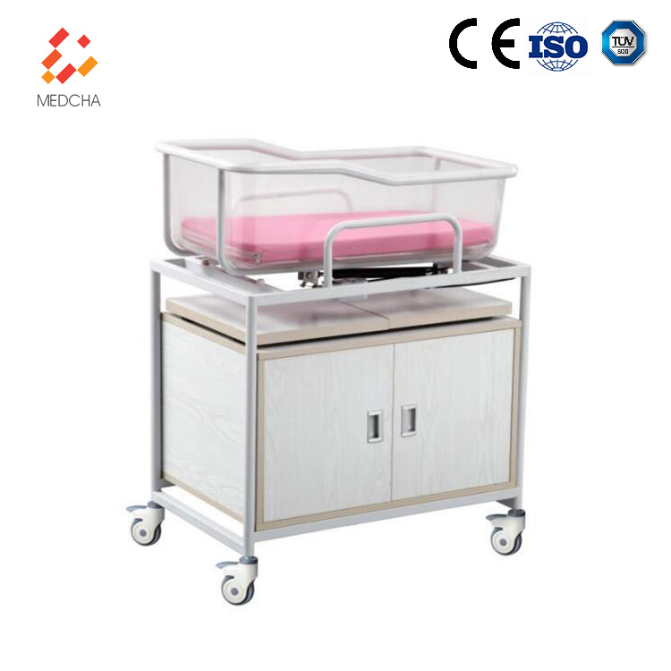 Guangzhou Baby Bed Suppliers And Manufacturers At Alibaba