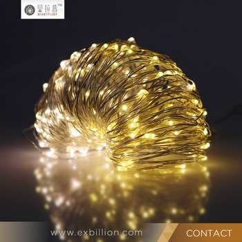 Micro Christmas Lights.Battery Operated Bright Red 20 Led Micro Rice Christmas Lights Buy Battery Operated Bright Red 20 Led Christmas Lights Product On Alibaba Com