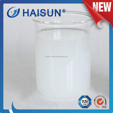 Acrylic resin for metal coil coating paint HMP-3213