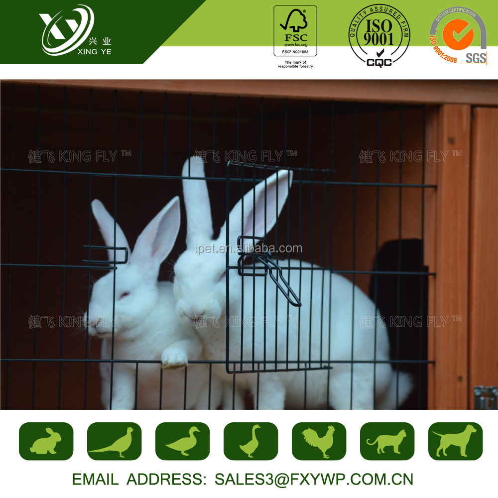 The Rabbit Hutch, The Rabbit Hutch Suppliers and Manufacturers at ...