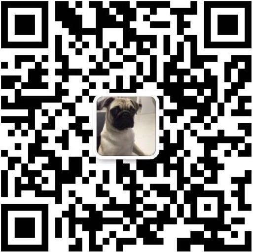 Cina di Vendita Calda Fornitore Trasparente PVC Vinile Autoadesivo Vinil Rotolo Sticker Sheet Per Fronlit