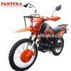 2016 High Quantity Hot-selling Fashion 110cc Fashion Popular Dsign Dirt Bike