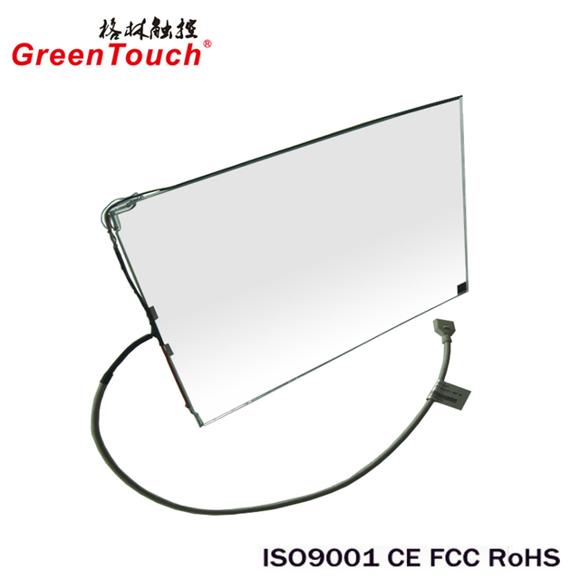 China Touch Screen Lcd Open Frame Wholesale 🇨🇳 - Alibaba