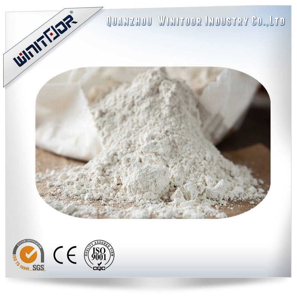 Elkem microsiica grade white silica fume for USA readymix