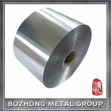 Eco Friendly 2014A Aluminum Coil for Pre Insulated Panel