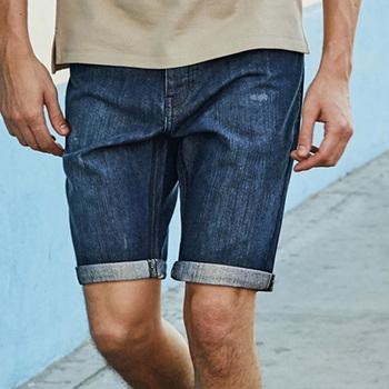 Escepticismo Grapa Confusion Pantalones De Moda Para Hombre 2018 Ocmeditation Org