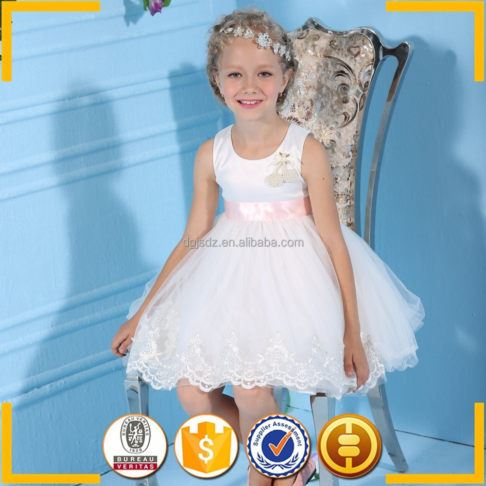 Girl Dress Of 9 Year Old Kids Wedding Dresses Wholesale, Dress ...