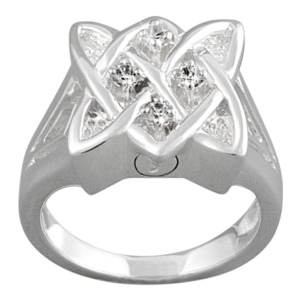 sterling ring i jewelry silver product rings cremation