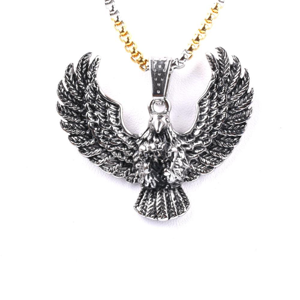 Wholesale Necklace Girls Love Tassel Long Pendant With Diamond ...
