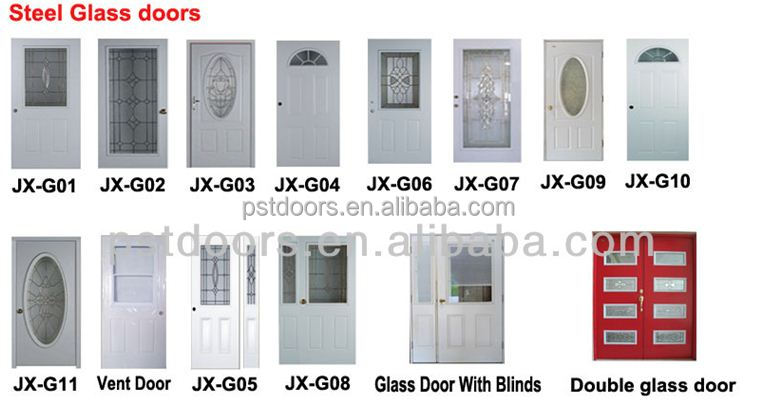 High Quality Israel Steel Door With 4 Way Lock View