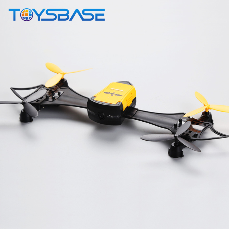 New Products Bat Mini Wearable Selfie Drone Mini