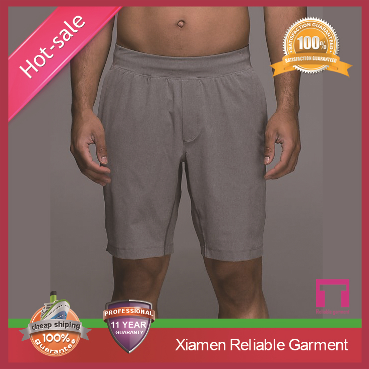 Oem Athletic Men Sexy Running Shorts From Chinese Clothing ...