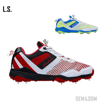 finest selection c62be dad87 Best Shoes For All Sports Latest Sports Shoes Models Sneaker Running Shoes  Online - Buy Best Shoes For All Sports,Sports Shoes Models,Sneaker Running  ...